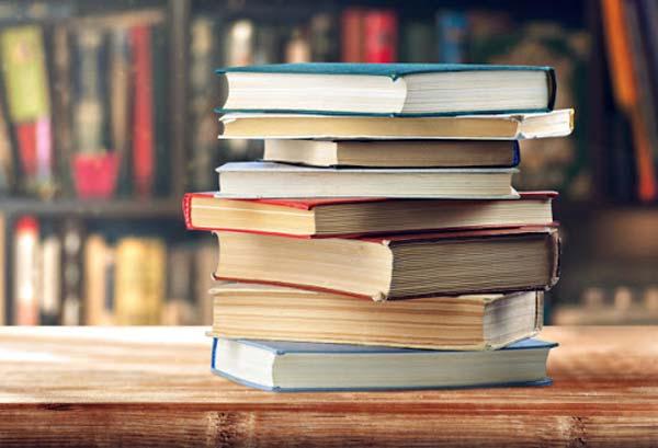 منابع کنکور کارشناسی ارشد رشته مطالعات اوقات فراغت 1400