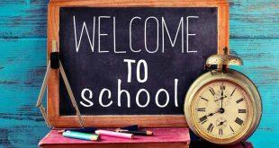 زمان ثبت نام مدارس شاهد
