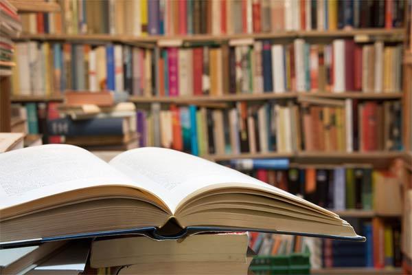 منابع کنکور کارشناسی ارشد رشته عرفان تطبیقی 1400