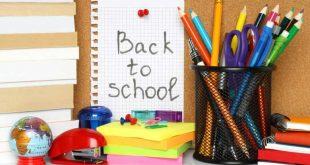 زمان بازگشایی مدارس در سال 99