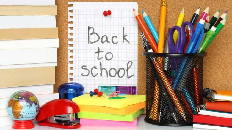 زمان شروع فعالیت مدارس در سال 1400