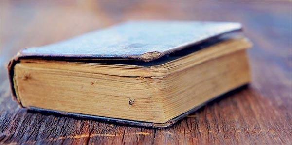منابع کنکور کارشناسی ارشد رشته فلسفه دین 1400