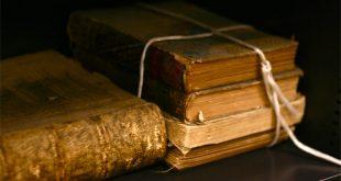 منابع کنکور کارشناسی ارشد رشته ادیان ابراهیمی