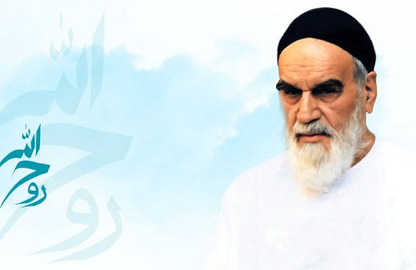 منابع کنکور کارشناسی ارشد رشته شناخت اندیشه های امام خمینی (ره) 1400