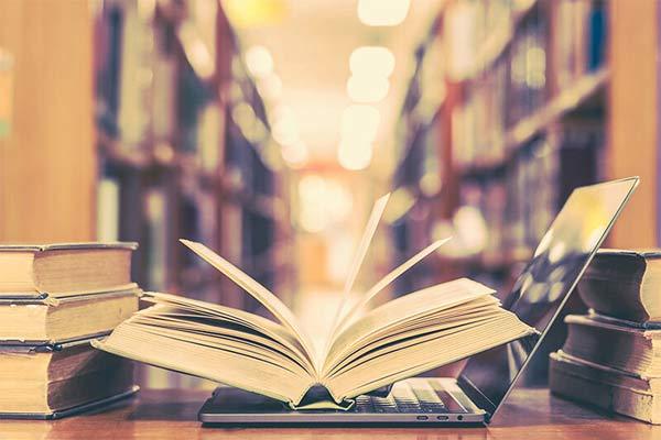 منابع کنکور کارشناسی ارشد رشته زبان شناسی رایانشی 1400