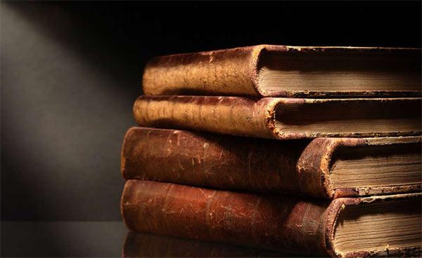 منابع کنکور کارشناسی ارشد رشته ادیان و عرفان 99