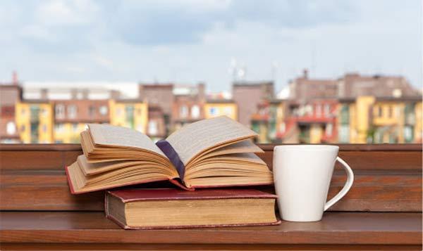 منابع کنکور کارشناسی ارشد رشته آموزش زبان فارسی به غیر فارسی زبانان 1400