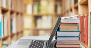 راهنمای ثبت نام کتاب های درسی