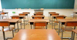 زمان و نحوه برگزاری امتحانات پایان ترم مدارس