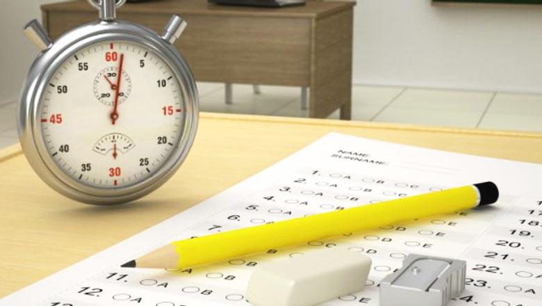 راهنمای برگزاری امتحانات پایان ترم دانشگاه ها 99 - 1400