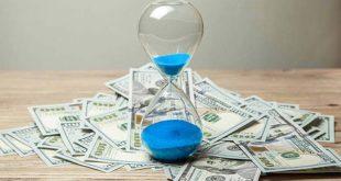 زمان اعلام نتایج بانک ملت