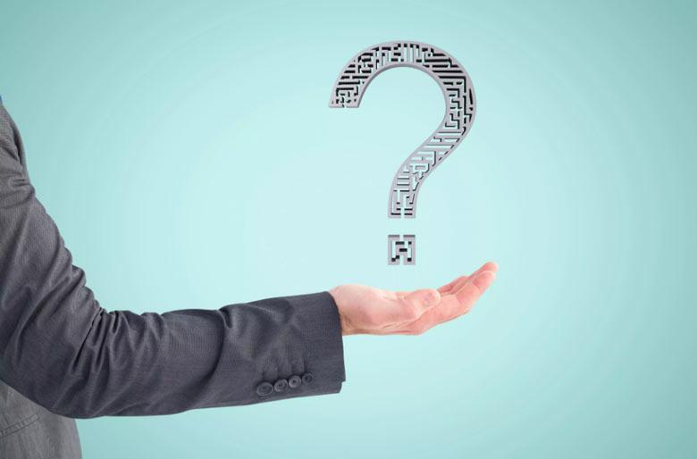 پرسش های مراحل مختلف مصاحبه استخدامی بانک صادرات 99