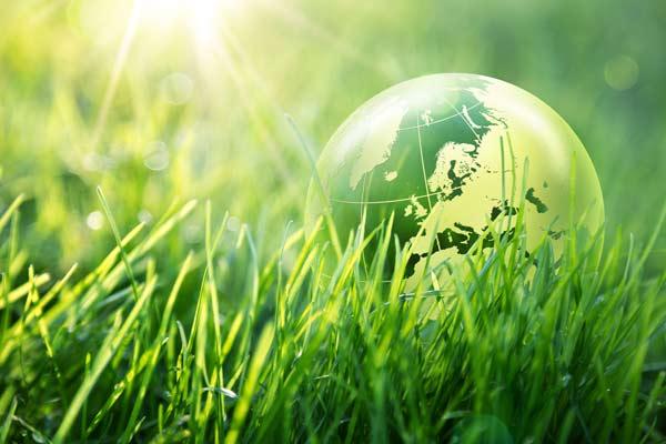 رتبه قبولی علوم و مهندسی محیط زیست دکتری دانشگاه سراسری 99 - 1400