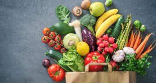 کارنامه و رتبه قبولی رشته بهداشت مواد غذایی مقطع دکتری دانشگاه سراسری