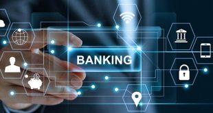 شرایط استخدام بانک سپه
