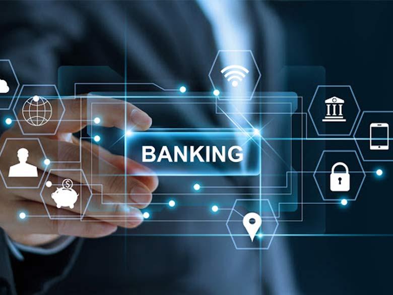 شرایط استخدام بانک سپه 1400