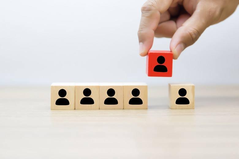 میزان تاثیر سهمیه های آزمون استخدامی سازمان اسناد و املاک کشور 99
