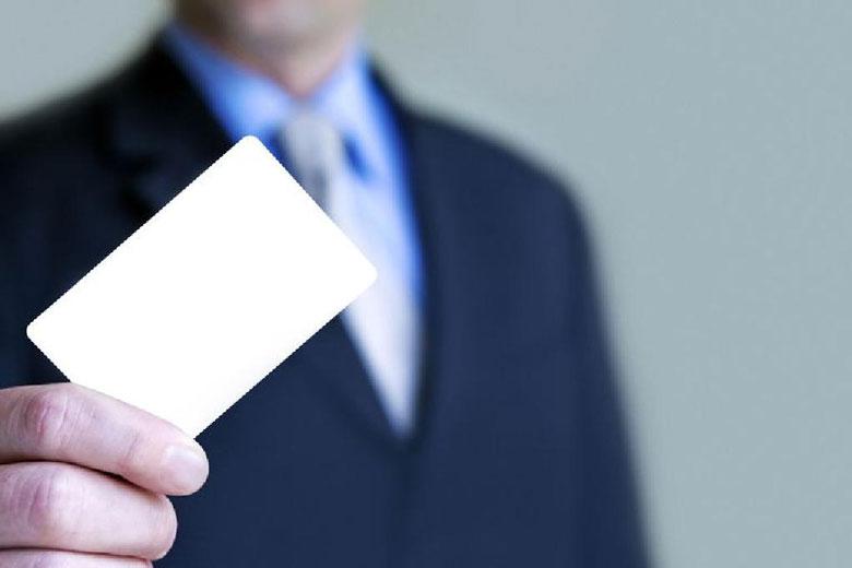 زمان انتشار کارت ورود به جلسه آزمون استخدامی سازمان اسناد و املاک کشور 99