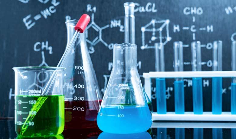 کارنامه و رتبه قبولی شیمی کاربردی مقطع کارشناسی ارشد دانشگاه سراسری 98
