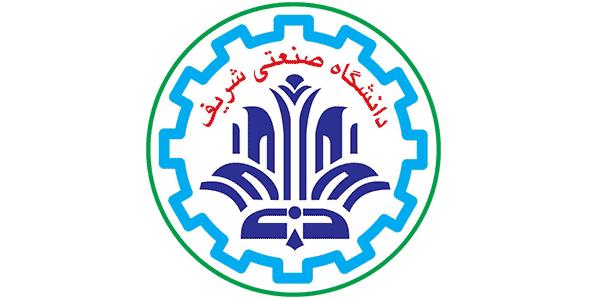 ثبت نام و لیست رشته های بدون کنکور دانشگاه صنعتی شریف - پردیس خودگردان کیش 99 - 1400