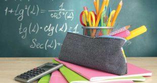 دفترچه ثبت نام مدارس شاهد