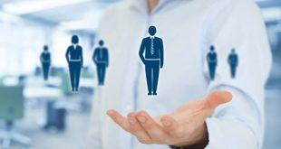 ثبت نام آزمون استخدامی سازمان اسناد و املاک کشور