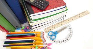 ثبت نام مدارس شاهد دوره اول متوسطه
