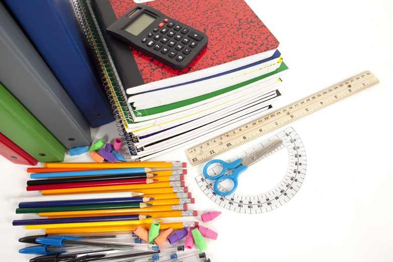 نام نویسی مدارس شاهد دوره اول متوسطه 1400 - 1401