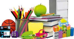 ثبت نام مدارس شاهد دوره دوم متوسطه
