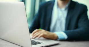 سایت استخدام بانک تجارت