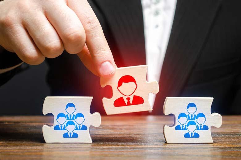 | شرایط ثبت نام آزمون استخدامی بانک تجارت 99