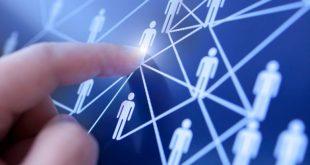 شرایط ثبت نام آزمون استخدامی سازمان اسناد و املاک کشور