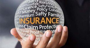 آخرین رتبه قبولی مدیریت بیمه دانشگاه سراسری