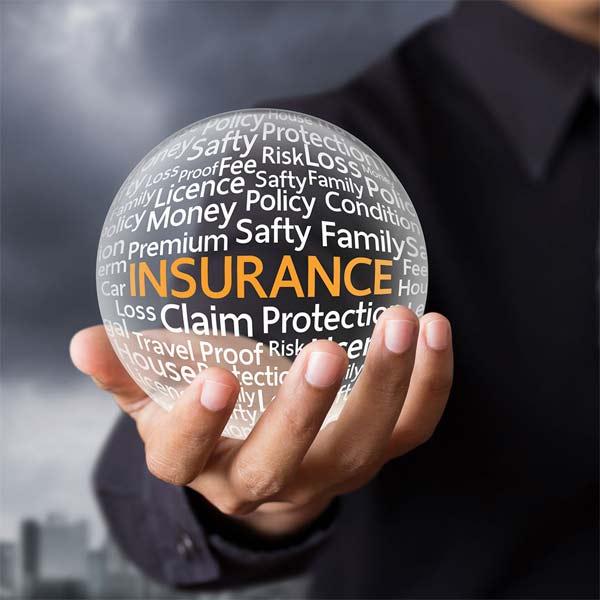 آخرین رتبه قبولی مدیریت بیمه دانشگاه سراسری 98 - 99