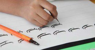 آخرین رتبه قبولی آموزش زبان عربی دانشگاه سراسری