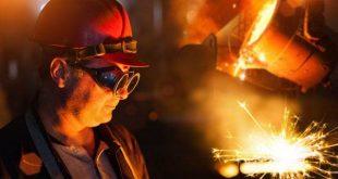 آخرین رتبه قبولی مهندسی مواد و متالورژی دانشگاه سراسری