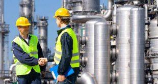 آخرین رتبه قبولی مهندسی نفت دانشگاه سراسری