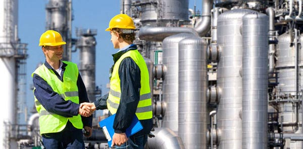 کارنامه مهندسی نفت دانشگاه سراسری 98 - 99