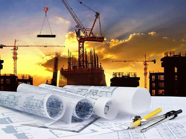 کارنامه مهندسی عمران دانشگاه سراسری 98 - 99