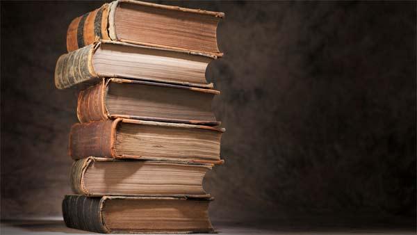آخرین رتبه قبولی فقه و مبانی حقوق اسلامی دانشگاه سراسری 98 - 99