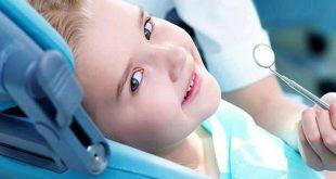 آخرین رتبه قبولی دندانپزشکی دانشگاه سراسری