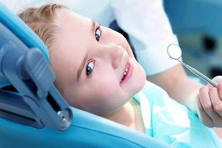 کارنامه رشته دندانپزشکی دانشگاه سراسری 98 - 99