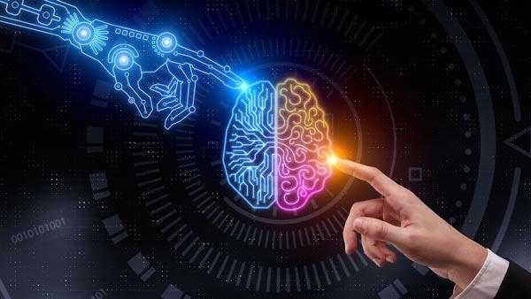کارنامه و رتبه قبولی رشته محاسبات نرم و هوش مصنوعی ارشد سراسری 98 - 99
