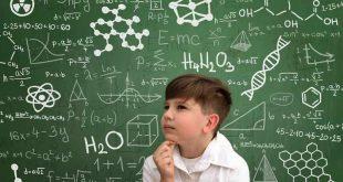 زمان اعلام نتایج مدارس شاهد