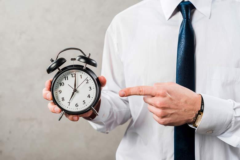 زمان ثبت نام آزمون استخدامی بانک تجارت 1400