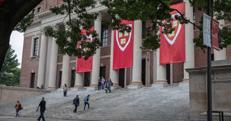 شرایط پذیرش تحصیلی مقطع کارشناسی ارشد در آمریکا