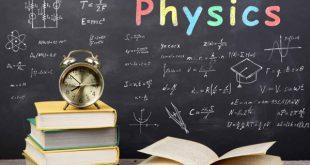 کارنامه و رتبه قبولی رشته فیزیک ماده چگال مقطع کارشناسی ارشد دانشگاه سراسری