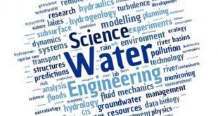 کارنامه و رتبه قبولی رشته علوم و مهندسی آب مقطع دکتری دانشگاه سراسری