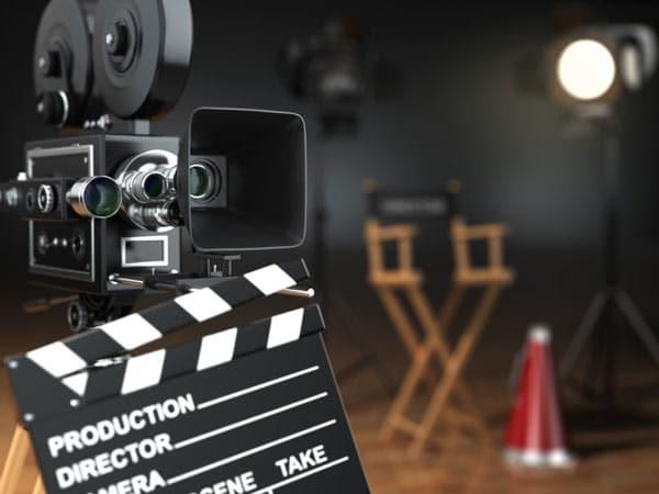 کارنامه و رتبه قبولی رشته سینما کارشناسی ارشد دانشگاه سراسری