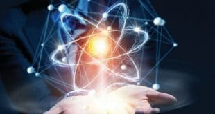 کارنامه و رتبه قبولی رشته فیزیک هسته ای مقطع کارشناسی ارشد دانشگاه سراسری